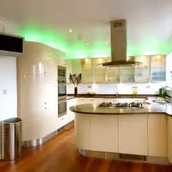 Kitchen Island Lighting Design Top 10 Kitchen Lighting Ideas Worth Kitchen Home Improvement Ideas