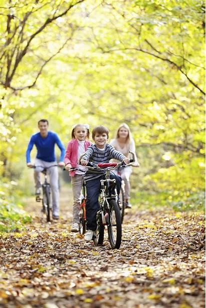 Fun Activities Fall Outdoors Moraine Kettle Wisconsin