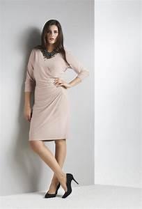 quelle robe pour cacher son ventre the style curve by With robe pour femme avec du ventre