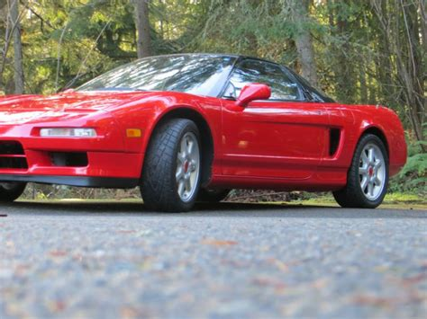 acura nsx for sale find or sell used cars trucks and