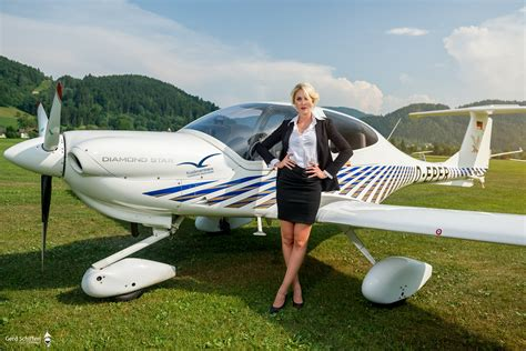 project fashion business airfield schifferl photography