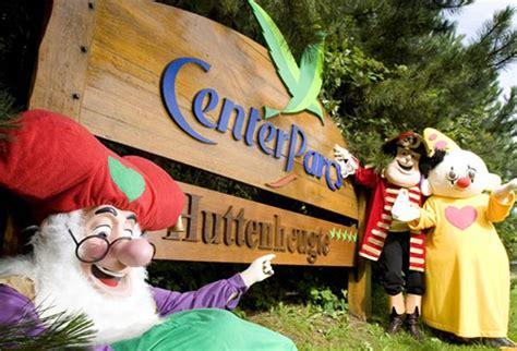 kindvriendelijke vakantie  nederland center parcs de huttenheugte dalen