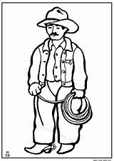 Coloring Pages Dallas Printable Buffalo Cowboys Water Cowboy Football Bison Sheets Getcolorings Getdrawings Colorings sketch template