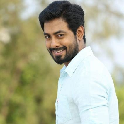 actor aari  injured  representing atharvaas team