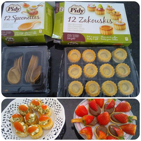 puff pastry canapes ideas pastry canapé ideas pidy review mummy 39 s