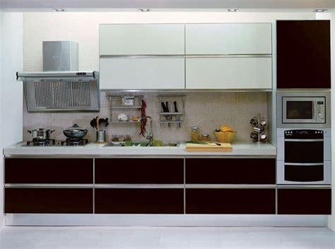 european kitchen design images  pinterest