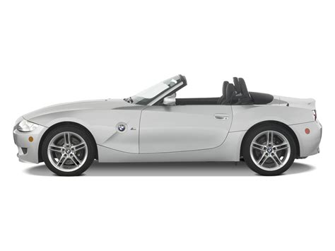 best auto repair manual 2008 bmw z4 spare parts catalogs 2008 bmw z4 reviews and rating motor trend