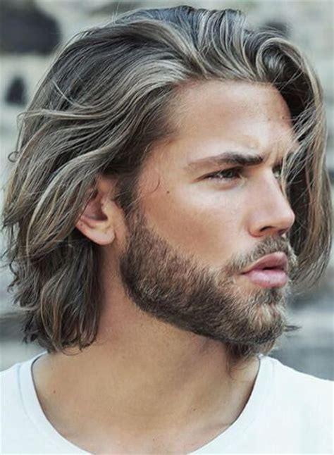 fryzury meskie  modne fryzury   dla kazdego