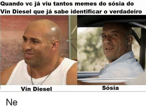 Vin Diesel Memes - vin diesel meme www pixshark com images galleries with a bite