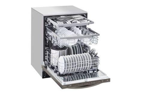 reasons    lg dishwasher   home home appliances kitchen appliances mattress