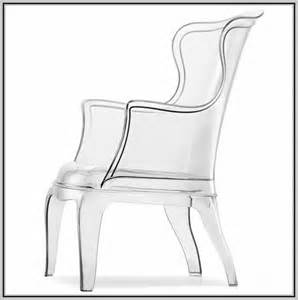 ghost chair ikea canada chaise bercante ikea amazing diy modern rocking chair