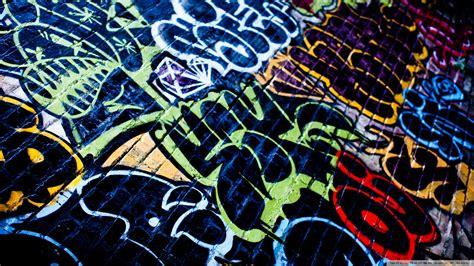 Graffiti Wallpaper : Download Graffiti 3 Wallpaper 1920x1080