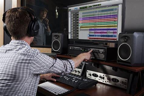 7 Best Usb Audio Interface Under 0