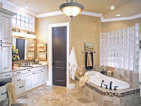 ideas to decorate bathroom modern bathroom decorating ideas plushemisphere