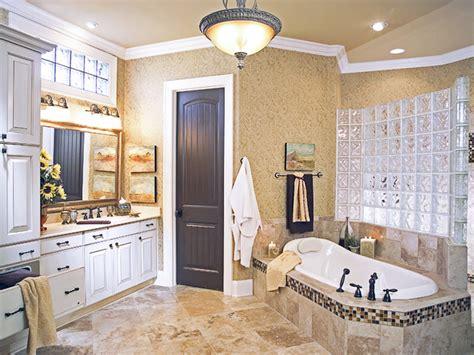 cheap bathroom decorating ideas wallhall bathroom