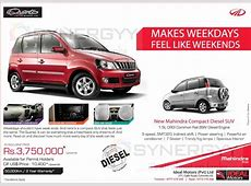 Toyota Sri Lanka Price Autos Post