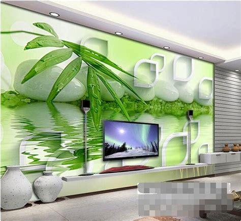 wallpaper custom mural  woven  room wallpaper hd