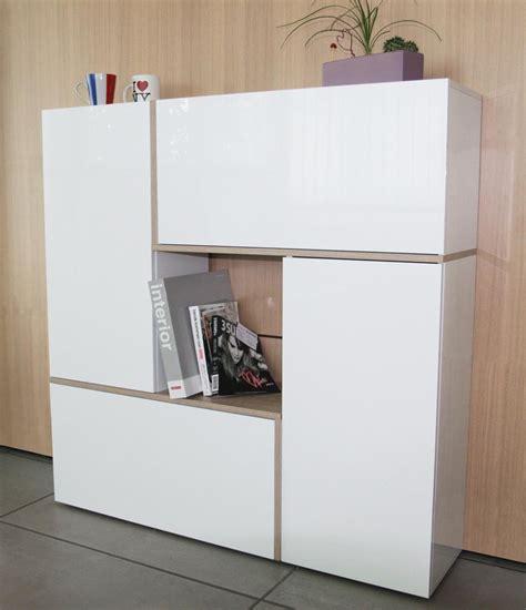 meuble de cuisine design meuble rangement cuisine design images