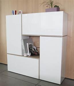 meuble vestiaire chaussure pour entree 3 meubles With meuble entree chaussure vestiaire