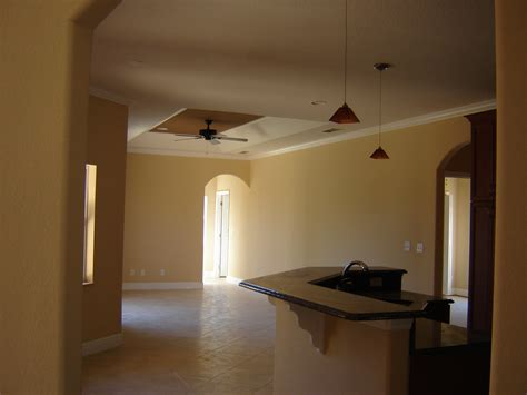 paint colors for home interior home interior indian home interior color combinations home contemporary paint colors for home