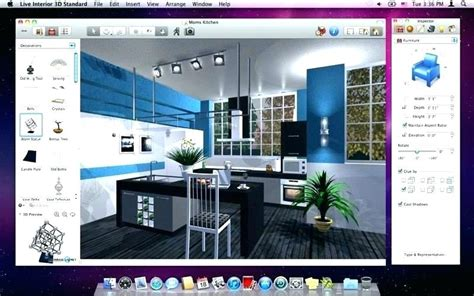 Hgtv Home Design For Mac Tutorial by Hgtv Home Design App Vijestidanas Info