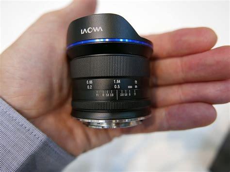 laowa mm  mft lens hands   photography blog