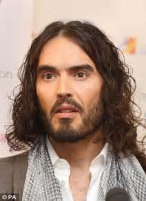 russell brand young the gallery for gt russell brand young