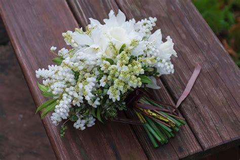 fierce wedding flowers ideas fierceblooms british flowers