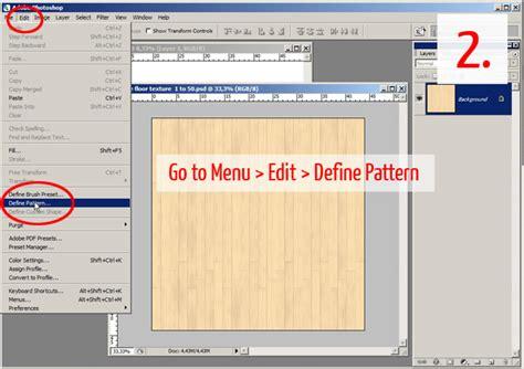 floor plan textures tutorial adding textures furniture and shadows in adobe photoshop plan symbols