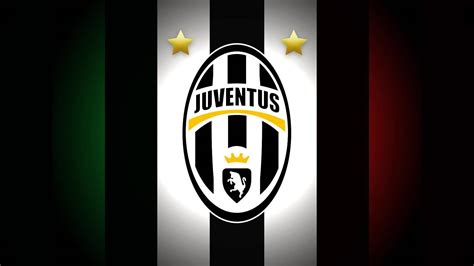 Juventus HD Wallpapers   Full HD Pictures