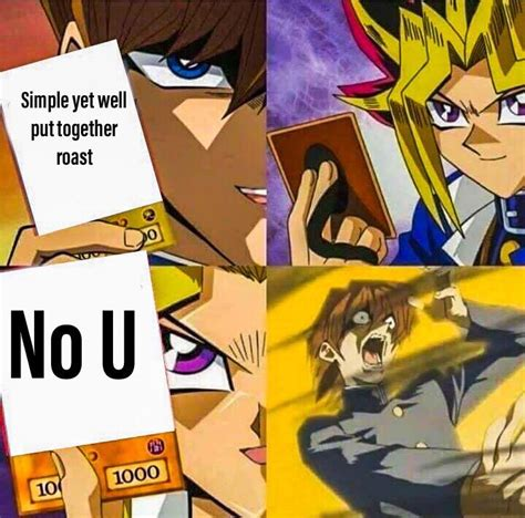 You don't have to worry about not rezzing other ice because none of your other ice have subtypes. You Activated My Trap Card - Meme Pict