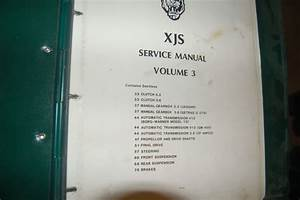 Seeking Technical Contributions For Th400 Service Manual