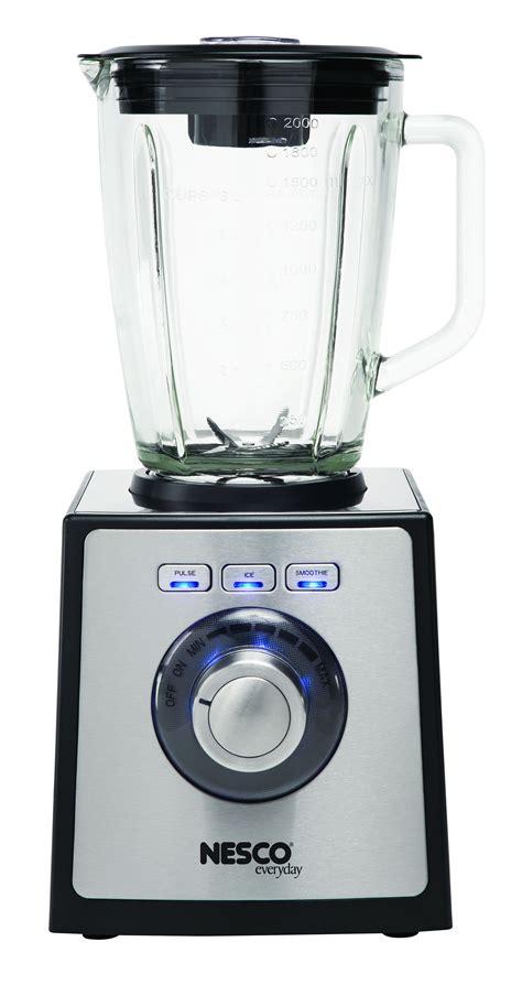 kmart kitchen appliances nesco kitchen appliances kmart