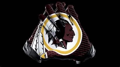 Redskins Washington Football Nfl Nike Uniforms Uniform