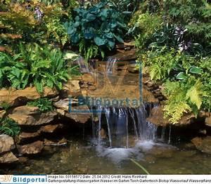 Wasserlauf Im Garten : details zu 0003158572 gartengestaltung wassergarten wasser im garten teich gartenteich biotop ~ Orissabook.com Haus und Dekorationen