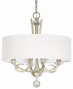 Best ideas about transitional chandeliers on