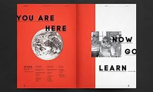UW Design 2013