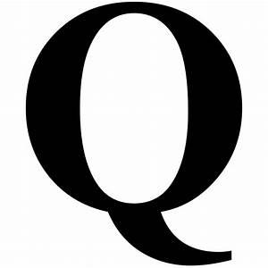 the letter q  letter q dr, letter q dr, letter q teaching, alphabet letter template pre k