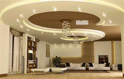 Latest 50 Pop False Ceiling Designs For Living Room Hall 2019. Duck Egg Blue Living Room. Oak Shelving Units Living Room. Modern Teal Living Room. Decorating Ideas For Large Living Rooms. Round Living Room Mirrors. Purple Furniture Living Room. Bedroom And Living Room In One. Living Room Keyboard And Mouse