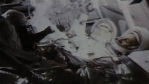 Bodies Astronaut Autopsy - Pics about space