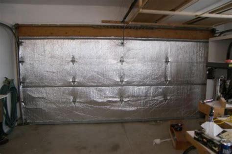 isoler sol garage pour faire chambre matériaux d 39 isolation pour garage photos de techniques d