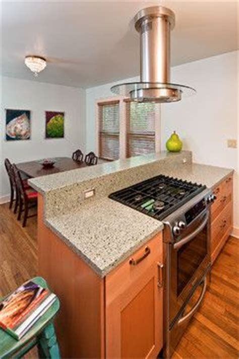 stove  island design ideas pictures remodel