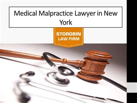 Medical Malpractice Lawyer In New York Authorstream. Responsible Pest Control Tjx Maxx Credit Card. Healthcare Usa Insurance When Did Gucci Start. Restaurants Hastings Mn Catalog Printing Cheap. Dillon Tax Service Lexington Ky. Air Conditioner Repair Tucson. Is Social Work A Good Career. Online Management Degrees Media Design School. Hair Restoration Philadelphia