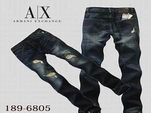 Jean Push Up Pas Cher : jeans femme bleu brut jean homme aigle jeans energie pas cher homme ~ Medecine-chirurgie-esthetiques.com Avis de Voitures