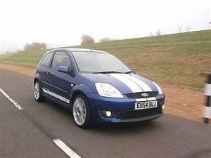 Ford Fiesta 4 : ford fiesta 4 st essais fiabilit avis photos prix ~ Melissatoandfro.com Idées de Décoration