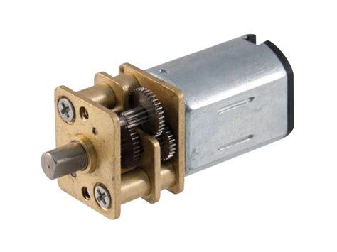 Electric Motor Gearbox by Electric Motor With Gearbox Gm12 N20va250 Gm Electronic