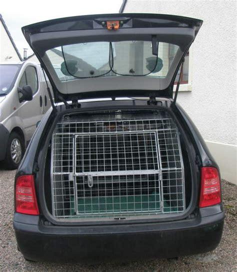Kennel Runs  Products  Kennel Runs, Dog Runs, Aviaries