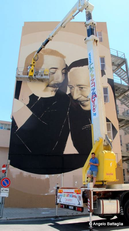 fly si鑒e social freengel fly murales di falcone e borsellino