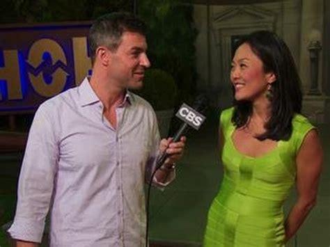Big Backyard Interviews by Big Finale Backyard With Helen