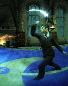 11 Most Iconic Video Game Weapons | Brain Berries | Page 2